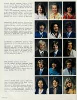 1981 Neff High School Yearbook Page 48 & 49