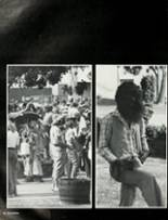 1981 Neff High School Yearbook Page 96 & 97