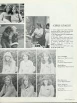 1981 Neff High School Yearbook Page 118 & 119