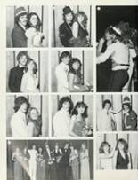 1981 Neff High School Yearbook Page 120 & 121