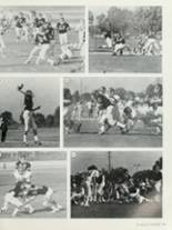 1981 Neff High School Yearbook Page 134 & 135