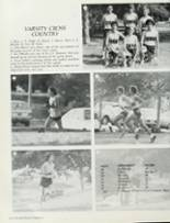 1981 Neff High School Yearbook Page 148 & 149