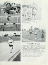 1981 Neff High School Yearbook Page 168 & 169