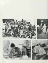 1981 Neff High School Yearbook Page 192 & 193