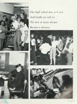 1981 Neff High School Yearbook Page 194 & 195