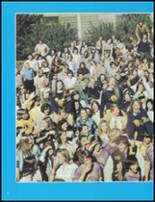 1975 Littleton High School Yearbook Page 12 & 13