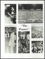 1975 Littleton High School Yearbook Page 20 & 21