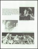 1975 Littleton High School Yearbook Page 22 & 23