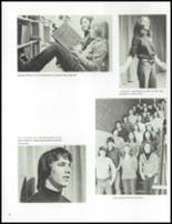 1975 Littleton High School Yearbook Page 50 & 51