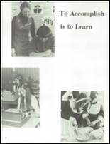 1975 Littleton High School Yearbook Page 64 & 65
