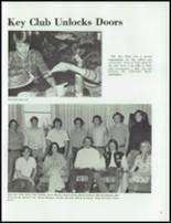 1975 Littleton High School Yearbook Page 74 & 75