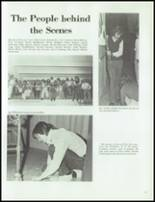 1975 Littleton High School Yearbook Page 76 & 77