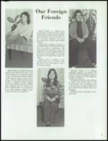 1975 Littleton High School Yearbook Page 84 & 85