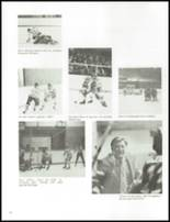 1975 Littleton High School Yearbook Page 102 & 103