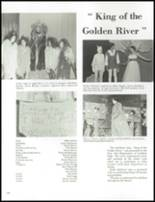 1975 Littleton High School Yearbook Page 110 & 111