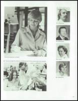 1975 Littleton High School Yearbook Page 120 & 121