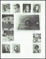 1975 Littleton High School Yearbook Page 128 & 129
