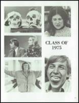 1975 Littleton High School Yearbook Page 140 & 141