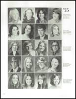 1975 Littleton High School Yearbook Page 144 & 145