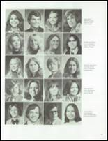 1975 Littleton High School Yearbook Page 146 & 147