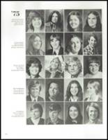 1975 Littleton High School Yearbook Page 148 & 149
