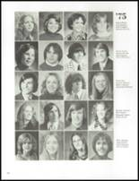 1975 Littleton High School Yearbook Page 150 & 151