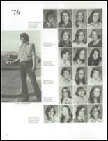 1975 Littleton High School Yearbook Page 172 & 173