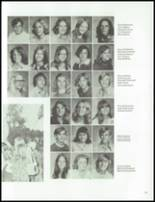 1975 Littleton High School Yearbook Page 176 & 177