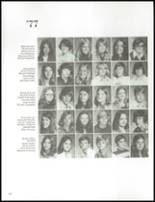 1975 Littleton High School Yearbook Page 188 & 189