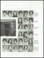 1975 Littleton High School Yearbook Page 190 & 191