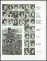 1975 Littleton High School Yearbook Page 192 & 193