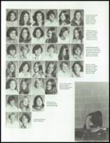 1975 Littleton High School Yearbook Page 198 & 199