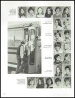 1975 Littleton High School Yearbook Page 200 & 201