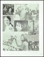 1975 Littleton High School Yearbook Page 208 & 209