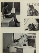 1974 Rockledge High School Yearbook Page 10 & 11