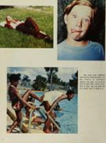 1974 Rockledge High School Yearbook Page 18 & 19