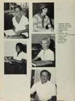 1974 Rockledge High School Yearbook Page 38 & 39