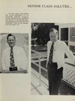 1974 Rockledge High School Yearbook Page 46 & 47