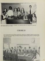 1974 Rockledge High School Yearbook Page 88 & 89
