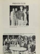 1974 Rockledge High School Yearbook Page 94 & 95