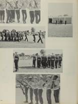 1974 Rockledge High School Yearbook Page 104 & 105