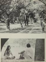 1974 Rockledge High School Yearbook Page 122 & 123