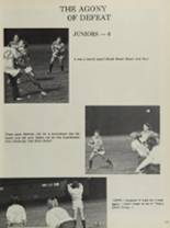 1974 Rockledge High School Yearbook Page 136 & 137