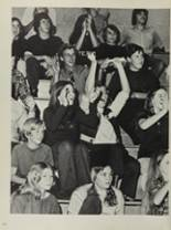 1974 Rockledge High School Yearbook Page 138 & 139