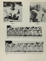 1974 Rockledge High School Yearbook Page 146 & 147