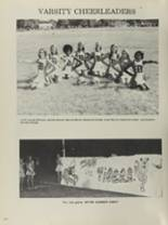 1974 Rockledge High School Yearbook Page 148 & 149