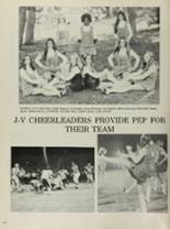 1974 Rockledge High School Yearbook Page 150 & 151