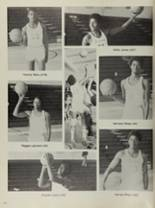 1974 Rockledge High School Yearbook Page 152 & 153