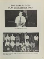 1974 Rockledge High School Yearbook Page 156 & 157