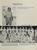1974 Rockledge High School Yearbook Page 160 & 161